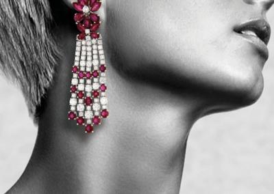 Didi's Jewellery