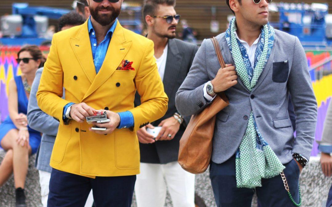 Montencino Trends
